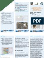 CURSO GISWATER (1)
