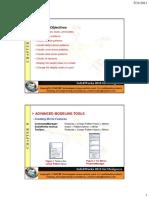 c08_sw_2012.pdf