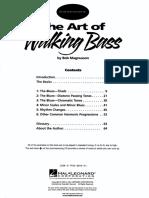 01 contents.pdf