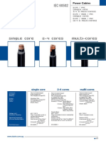 PCI-XLPE-Power-Cable-pg18-24.pdf