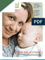 Revista nº1 Julho de 2010