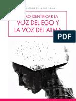 Identificar+(1).pdf