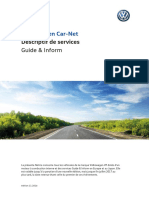 guide_inform_fr_FR.pdf