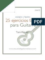 25-ejercicios-para-guitarra.pdf