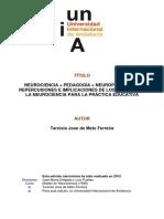 Neuropedagogía.pdf