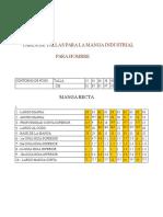 Tabla Medidas Camisa Hombre,copia.pdf