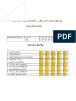Tabla Medidas Camisa Hombres.pdf