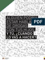 Alguien habla de drogas.pdf