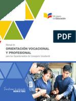 Manual de OVP.pdf