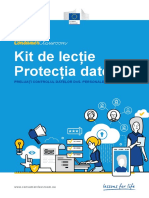 rfs2_t1_data_protection_ro.pdf