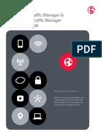 f5-ltm-gtm-operations-guide-1-0.pdf