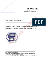 PS 3051-1991