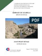 12035-RP-0502-B-APD-Notes de calcul.pdf
