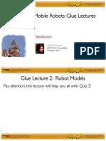 _e6c3b4c1b7a6f06aeb32a8dede8e219d_Glue_Lecture_2_slides.pdf