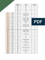 MT-Ans17.pdf