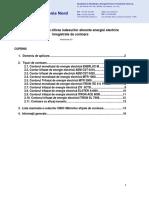 Instrucţiune-pentru-citirea-indexurilor-aferente-energiei-electrice-înregistrate-de-contoareSL 7000.pdf