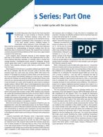 yte1[1].pdf