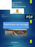 classification des barrages.pptx