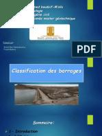 classification des barrages.pptx