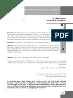 bahous.pdf