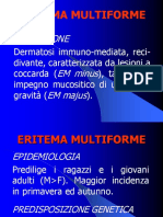 ERITEMA MULTIFORME.ppt_E.F..ppt_NET.pdf
