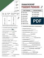 pronoun exercises.docx