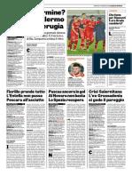 La Gazzetta Dello Sport 18-02-2018 - Serie B - Pag.2