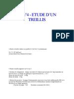 Treillis Hervé Partie 1 (1)