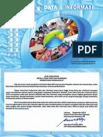 booklet-buku-saku-2013.pdf