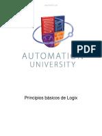 infoPLC_net_Principios basicos de Logix_.pdf