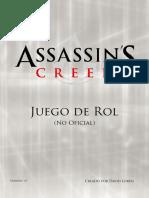 Manual_AC_JdR-1