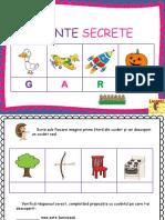 cuvinte-secrete.pdf