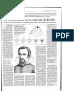 07 Kepler y Numeros Piramidales