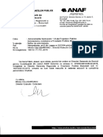 2015.02. Tratament sponsorizare control direct.pdf