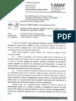 2015.10. Circulara Aplicare HCJUE Alic C-463 Servicii Abonament