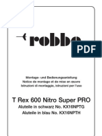 P1122_1-KX16NPTH