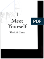 Capitolul 1 - Meet Yourself (23-32)