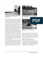 Chapter3d.pdf