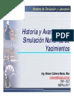 U2_01_Historia y Avance de La Simulacion