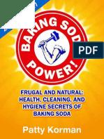Baking_Soda_Power!_Frugal-_Natural-_and_Health_Secrets_of_Baking_Soda_(2nd_Edition).epub