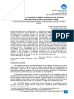 31156-88820-1-PB.pdf