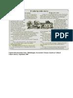 Koenigesindselten.pdf
