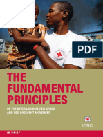 fundamental_principles_of_the_international_red_cross_and_red_crescent_movement.pdf