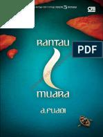 Ahmad Fuadi - Rantau 1 Muara.pdf