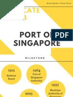 18896_port of Singapore