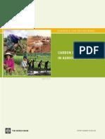 ARD_ESW12_CarbonSeq_web[1].pdf