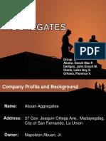 ABUAN-AGGREGATES.pptx