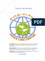 THE-PEACE-LING-PROJECT.doc