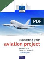 h2020 Aviation Leaflet Web