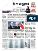 Il.messaggero.roma.5.Dicembre.2017.by.pds
